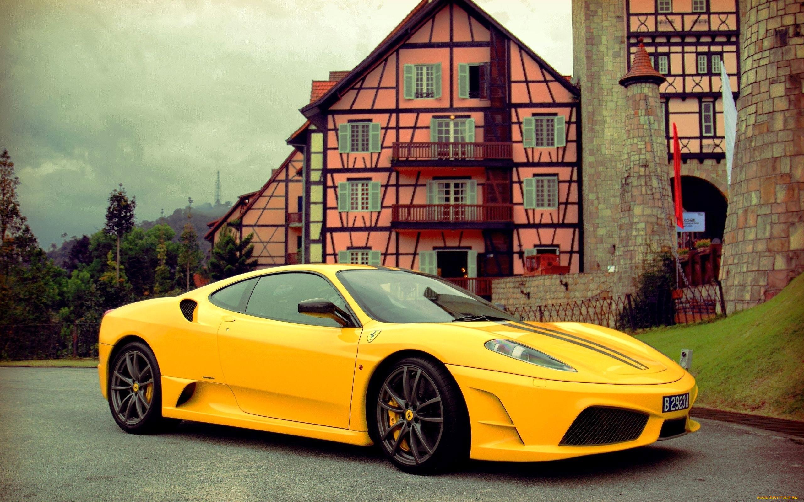 красивые картинки с автомобилями спортивными редкость сейчас, обожают